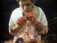 31 días de terror II # 11- Sardú (Joel M. Reed, 1976)