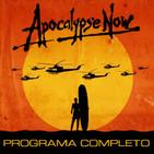 LODE 7x11 APOCALYPSE NOW programa completo
