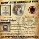 45 BLOWING IN THE AMERIPOLITAN WINDS con MARIVI YUBERO Nominados Rockabilly 2+ Country Heroes - AMA 2017