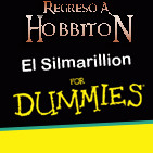 Regreso a Hobbiton 3x06: El Silmarillion 'for dummies'