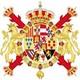 Los héroes de España el mayor imperio de la historia de la humanidad