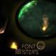 FONT DE MISTERIS T5P6 - Contactar amb el Més Enllà - Programa 148 | IB3 Ràdio