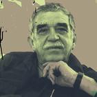 Grandes Entrevistas: Gabriel García Márquez (Cadena SER, 1996)