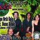 Wicca radio mexico nesh kala y diana banda 17/10/17