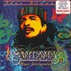 SANTANA - Magic Instrumentals (full album)