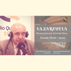 20170619.- La Zarzuela