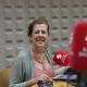 Entrevista María Greco - Asesora en Inmigración