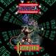 Musica Pixeleada - Castlevania (NES)