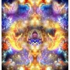 Tres compromisos, libertad, presente, rindanse y sigan a la energÌa
