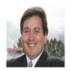 Giovanni Perotti-Redes de Mercadeo