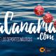 NauticaCanaria Radio.- CanariasRadio.- La Autonómica.- Programa emitido 24.DIC.2016