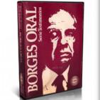 Borges Oral - Jorge B. Rivera - Lado 2 - Audio Corregido