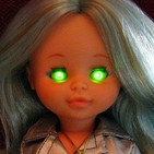 CK#123: Nancy, Madelman y otros juguetes made in Spain
