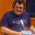 Descarga Nº6 – Las 10 canciones 10 del humorista 10 Agustín Martín – 10/03/11 a las 10 de la noche.