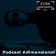 Adimensional - Historias de terror de la comunidad #3