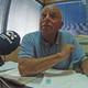 NauticaCanaria Radio.- Canarias Radio - La Autonómica.- Programa emitido 20.MAYO.2017