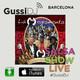 GussiDJ SALSA SHOW LIVE - PEDRO LINARES Y LA NEGRAMENTA