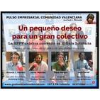Pulso Empresarial con José Luis Pichardo - 16 de Junio de 2017