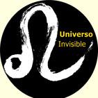 Entrevista Nawa para UniversoInvisible