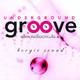 Underground Groove (Parte 1) 17 de Noviembre de 2017 (@RadioCirculo)