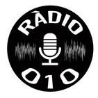 Holycide- pursuit of metalheads (ràdio 010)