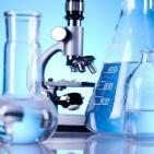 El Método científico. Filosofía de la Ciencia con Francis Villatoro. Prog 154. LFDLC