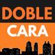 DOBLE CARA. Perspectivas de una Eurozona en crisis: De las asimetrías financieras a las productivas