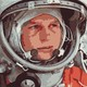 Balendina astronauta