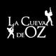 La Cueva DE Oz #2 - (15-01-18)