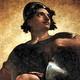 Arcángel Uriel, Divino Protector