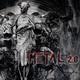 METAL 2.0 - viernes 29 de septiembre 2017 (388)