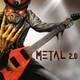 METAL 2.0 - viernes 13 de octubre 2017 (390)