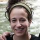 """Ana Zumel: """"Acogemos a cristianos perseguidos de Cuba, Ucrania, El Congo y Venezuela, y necesitamos apoyo"""""""
