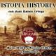 Istopia Historia Nº 18 (07-03-2017)
