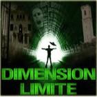 Dimensión Límite -04- Lugares abandonados... ¿con misterio? + Gripe A: ¿Realidad o Conspiración? + El niño de Somosierra