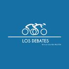 Los debates de A la Cola del Pelotón #5: Vuelta a España 2018, análisis del recorrido