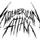 Sudamerican Attack 02. Alcoholico Thrash Metal