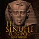 3-Sinuhé el Egipcio: El trepanador real