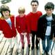 B-Side #93 Un repaso a la discografia de Talking Heads