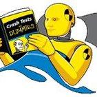 Programa 70. Libros para dummies