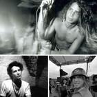 Programa 280 - Jeff Buckley Chris Conell Eddie Vedder