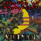 2x14 - Vietnam