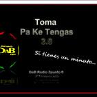TPKT 3.0 06 Ibogaina Noooo
