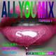 All You Mix 202 JLB DeeJay & DanyMix