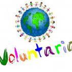 #SilviaTeOrienta #Voluntariado
