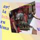 01. Ay la bida en Lima- programa 18/01/18