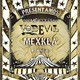 Radio Vodevil - Mexkla (24 de mayo 2017)