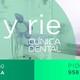 La odontologia del siglo xxi 24-10-2017