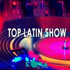 Top Latin Show 09 (18-24 de Julio)