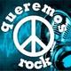 Queremos Rock Alterna Radio 2017 Julio 28